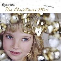 JUKE BOX The Christmas Mix