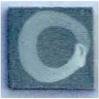 高温用下絵の具 白(T) 150g粉末 B07-7657