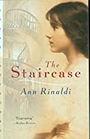 The Staircase【洋書】 [並行輸入品]
