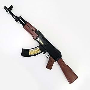 Uniton ライフル AK-47