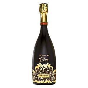 パイパーエドシック レアヴィンテージ 1979 750ml [フランス/スパークリングワイン/辛口/ミディアムボディ/1本]