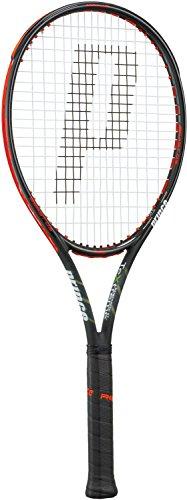 プリンス 硬式用テニスラケット BEAST O3 100 280 7TJ065(Men'sLady's)
