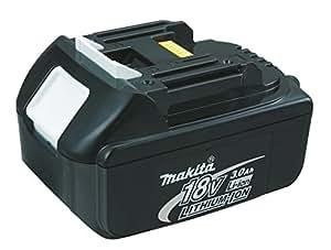 makita マキタ 18v バッテリー BL 1830  純正品(並行輸入品)