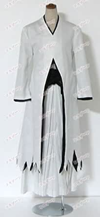 BLEACH(ブリーチ) 白一護 卍解コートの衣装