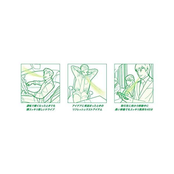 モンデリーズ・ジャパン クロレッツXPオリジナ...の紹介画像6