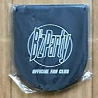 B'z party継続記念品 コンパクトミラー ファンクラブ限定
