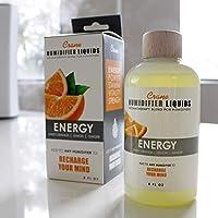 Liquid Hmdfr Energy 8オンス