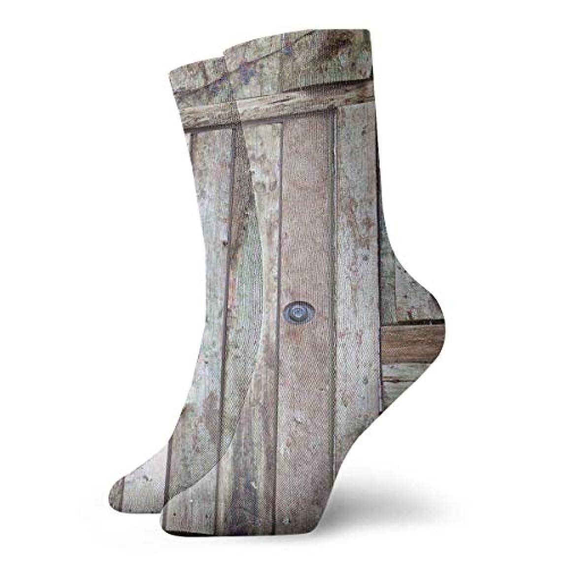 三角形アライアンス圧倒するスカイラインクリスマス休暇靴下靴下靴下冬古い靴下