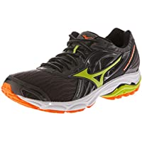Mizuno Men's Wave Inspire Shoes