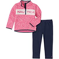 Nautica Girls'