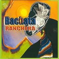 Bachata Ranchera