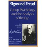 Group Psychology and the Analysis of the Ego: 0
