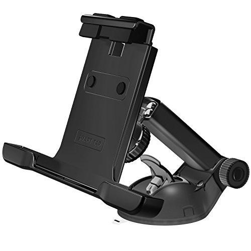 SmartTap EasySmartTap mini 車載ホルダー B01LAEWPJI 1枚目