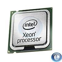 SLASB–新しいバルククアッドコアインテルXeonプロセッサーx5450(3.00ghz, 120ワット、1333FSB)