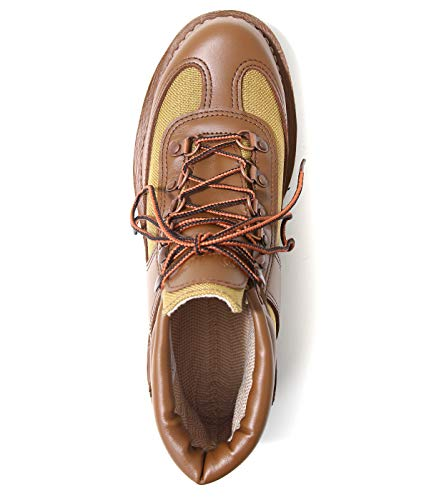 DANNER(ダナー)『30125FEATHERLIGHTREVIVAL』