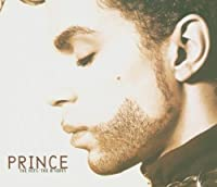 The Hits / The B-Sides by Prince (1993-09-14)