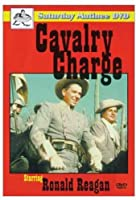 Cavalry Charge [DVD] [Import]