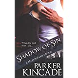 Shadow of Sin (The Martin Family)