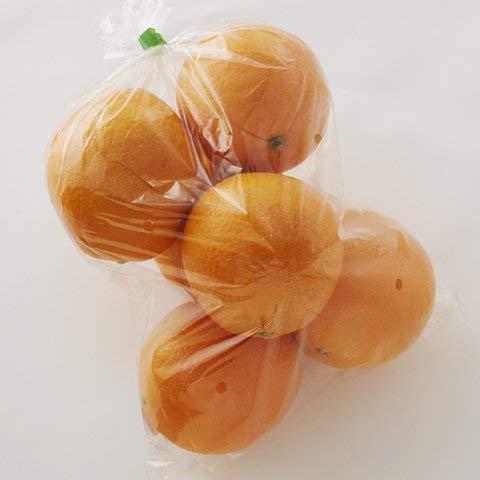 MC ネーブルオレンジ 72玉 6P 【冷凍・冷蔵】 5個