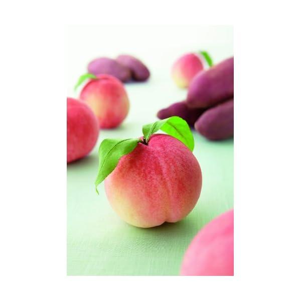 カゴメ国産フルーツジュースギフト KT30Hの紹介画像2
