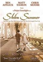 Project Greenlight's Stolen Summer: Movie