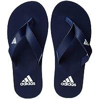 adidas Eezay Flip Flop Men's Flip Flops