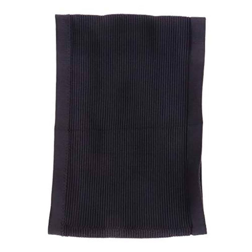 CUTICATE ウエストニッパー コルセット 女性用 骨盤ベルト 束腹 腰サポーター 産後 健康衣類 全2サイズ - L