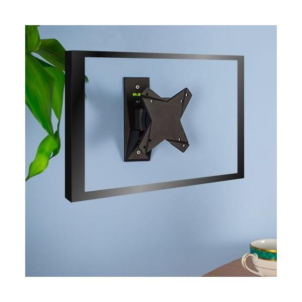テレビ壁掛け金具 TVセッターフリースタイル ...の紹介画像8