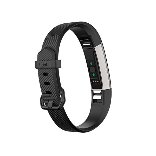 Fitbit フィットビット 活動量計 Alt...の紹介画像2