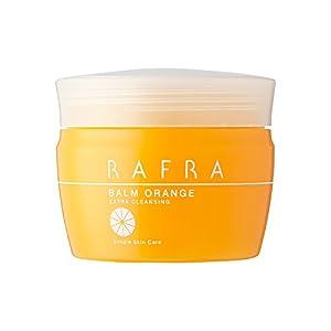 ラフラ バームオレンジ ホットクレンジング 1...の関連商品1