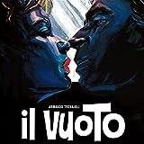 Il Vuoto (Original Soundtrack) [Analog]