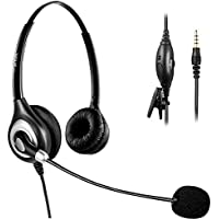 Toobaloo Headset Silver Learning Loft