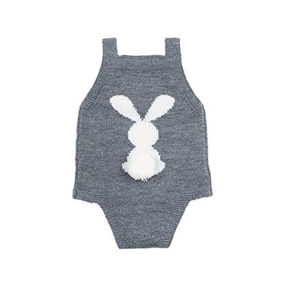 ハードウェア人間まつげベビーロンパース冬暖かい長袖コーラルフリース新生児少年少女の服幼児スーツ動物全体のパジャマ (Color : 5 2, Kid Size : 12M)