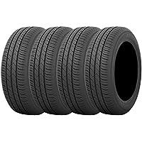 【4本セット】 15インチ TOYO(トーヨー) 低燃費タイヤ SD-7 195/65R15 91H 新品4本
