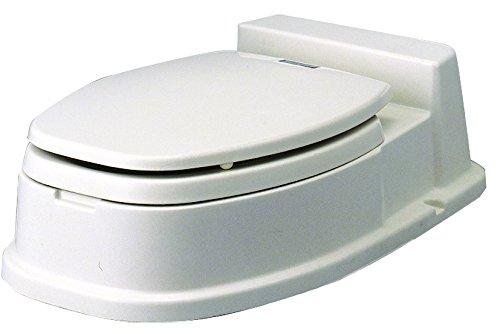 幸和製作所 テイコブ腰掛け便座 両用式 KB01
