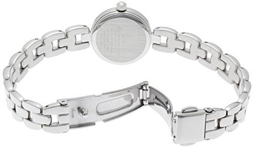 SEIKO ALBA ingenu セイコー アルバ アンジェーヌ 腕時計 レディース ブルー AHJK438