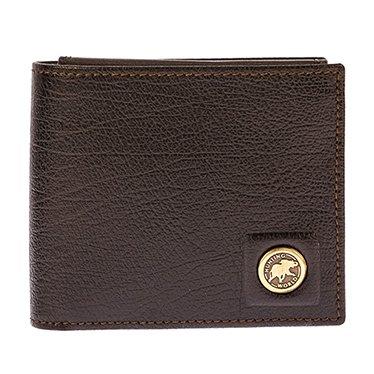 (ハンティング・ワールド) HUNTING WORLD 二つ折財布 #5782233 BRW 並行輸入品