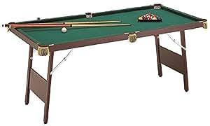 ビリヤードテーブル ES-1800