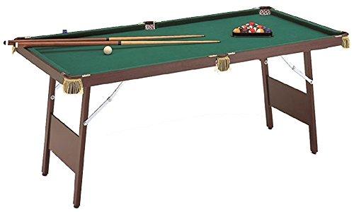 ビリヤードテーブル ES-1800...