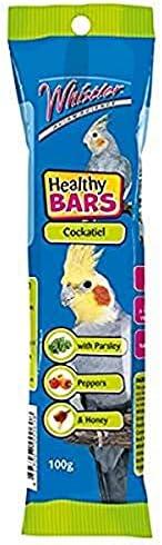 Lovitts Bird Food, 12 Pack, 1.2 Kilograms