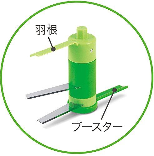 ティファール () ハンディチョッパー(みじん切り器) 900ml K09306