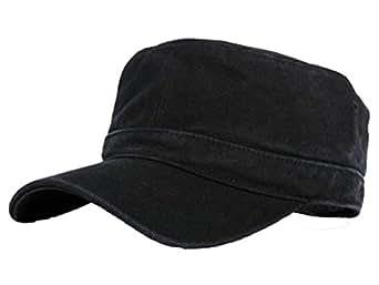 (エイト) 8(eight)5color grace グレース ワークキャップ 帽子 キャップ アメカジ ブラック
