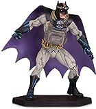 DC Collectibles Dark Nights メタル:ダークシードベビーフィギュア付きバットマン