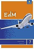 Elemente der Mathematik 7. Arbeitsheft. G8 Hessen: Sekundarstufe 1. Ausgabe 2012