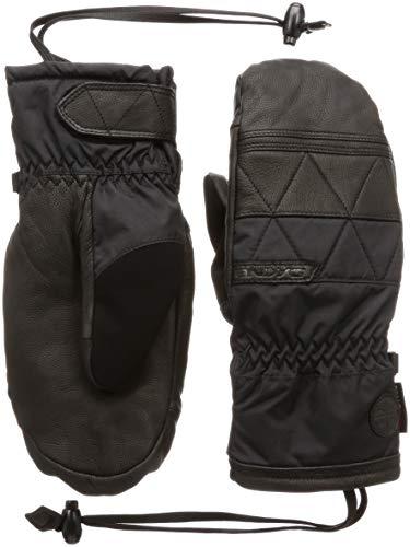 [ダカイン] [レディース] ミトン 防水 (DK DRY 採用) [ AI237-764 / FLEETWOOD MITT ] 手袋 スノーボード