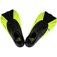 大人用ダイビングシューズスキューバダイビングスイミングスノーケリングダイビング用スイミングサーフ2枚オプション