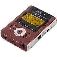 TASCAM メモリープレーヤー 携帯MP3プレーヤートレーナー機能内蔵 MP-GT1