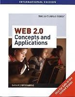 Web 2.0, International Edition