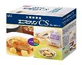 【大腸検査食】エニマクリンCS 2食+間食セットグリコ