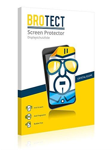 2?x BROTECT hd-clearスクリーンプロテクターfor emporio armani接続タッチスクリーン5000-series、クリアな、ハードコート、ほこり防止